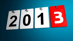 2013-happy-new-year-hd-wallpapers-1