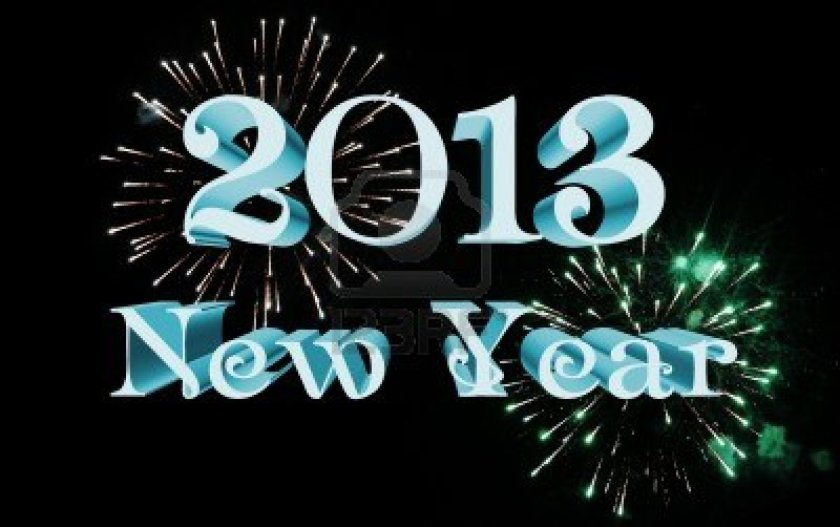 2013-new-year-
