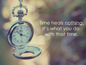 time_heals_nothing_by_xxfivewords-d3jvzxv_large