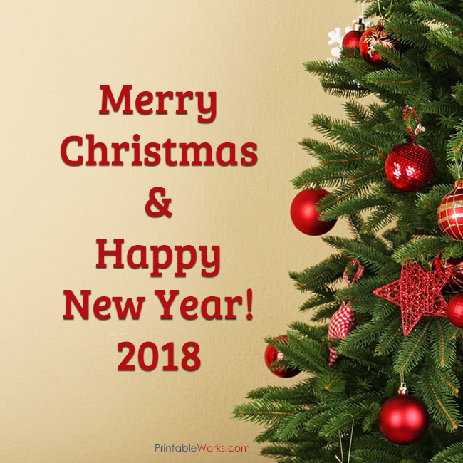 Merry-Christmas-Happy-New-Year-2018-001
